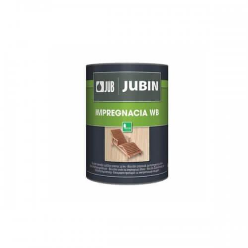 Jubin-impregnacija-WB
