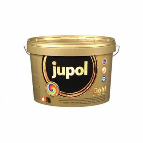 Jupol_Gold