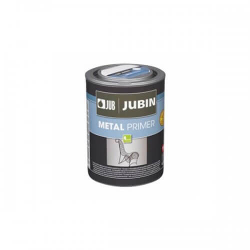 jubin-metal-primer