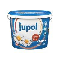 Jupol-Classic