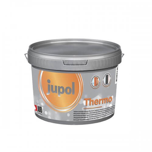 Jupol_Thermo