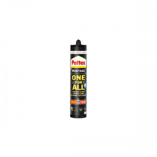 pattex-one-for-all-hr